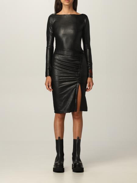 Koche': Dress women Koche'