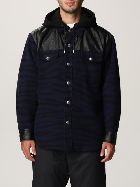Koche': Jacket men Koche'