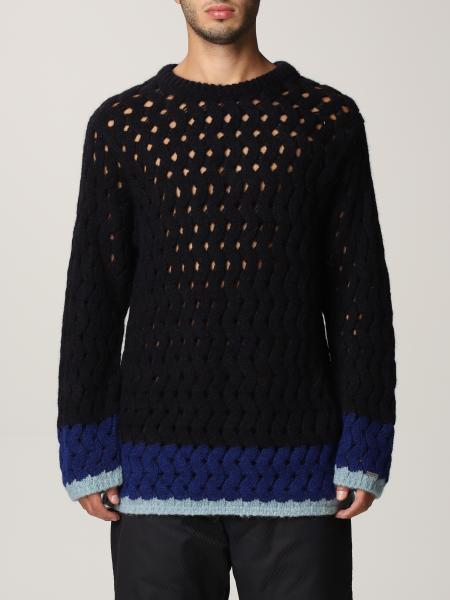 Koche': Sweater men Koche'