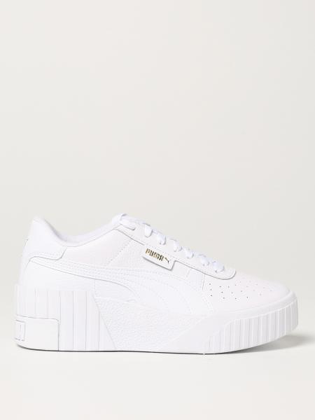 鞋 女士 Puma