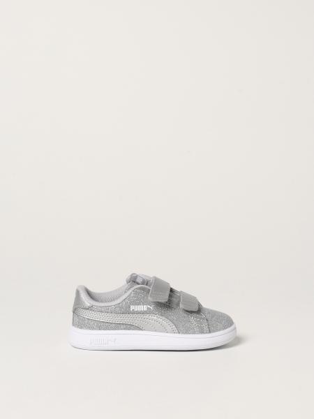 Обувь Детское Puma