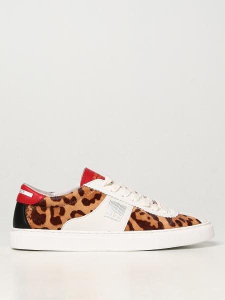 Schuhe damen Pro 01 Ject