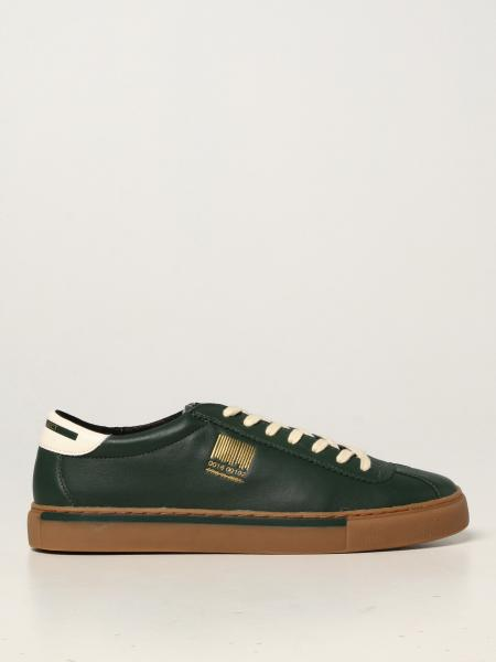 Pro 01 Ject: Zapatos hombre Pro 01 Ject
