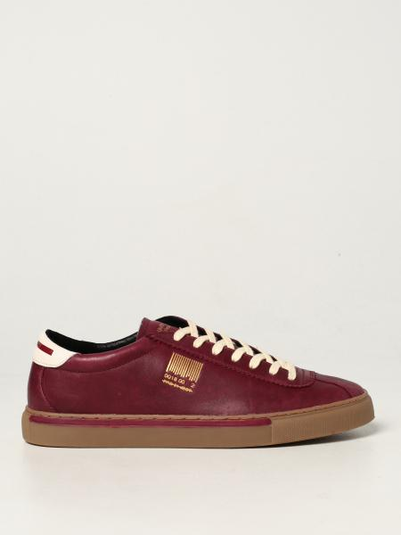 Chaussures homme Pro 01 Ject