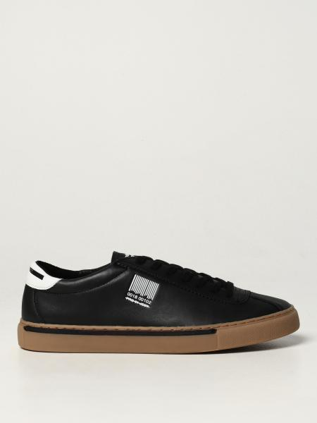Zapatos hombre Pro 01 Ject