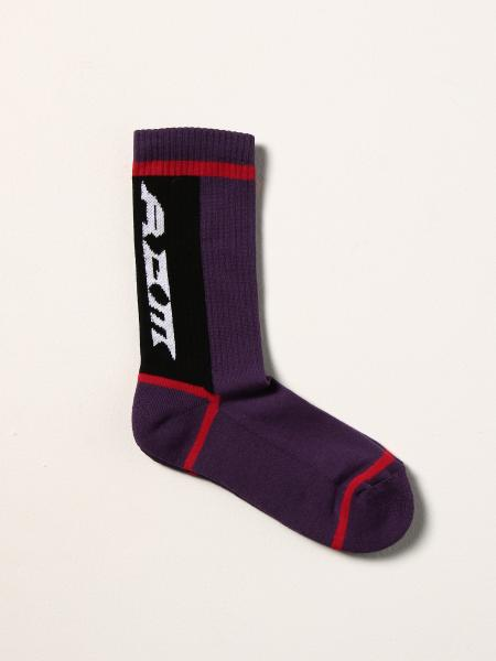 A Better Mistake men: Socks men A Better Mistake