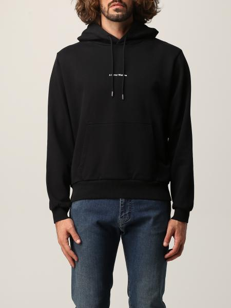 A Better Mistake men: Sweatshirt men A Better Mistake