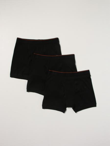 Unterwäsche herren Orange 2.0-heron Preston X Calvin Klein
