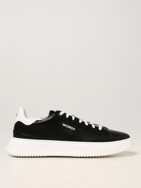 Zapatos hombre Womsh