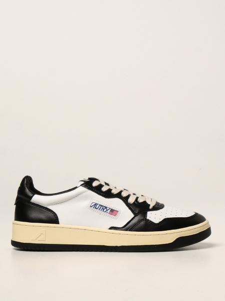 Autry men: Shoes men Autry