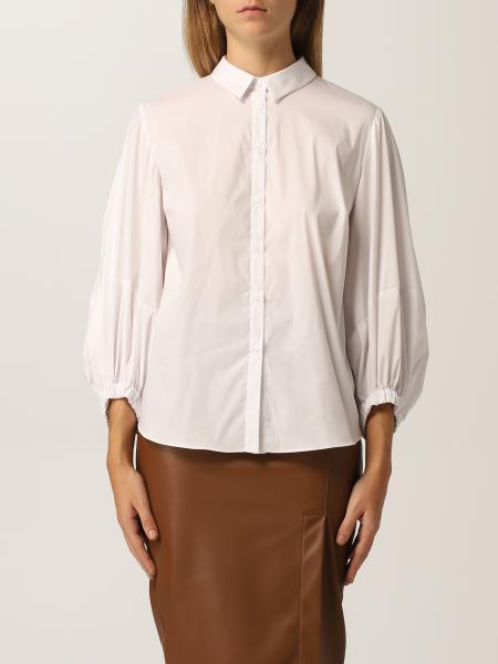 Hanita: Camisa mujer Hanita