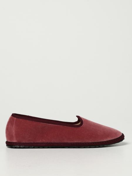 Zapatos mujer Vibivenezia