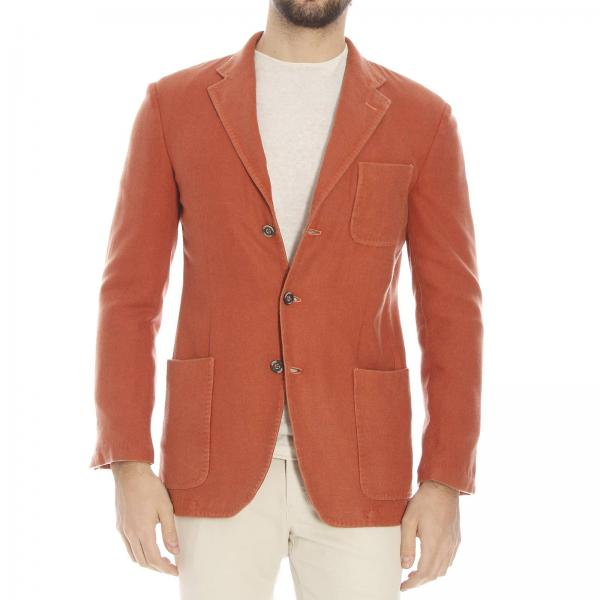 Blazer Men Colombo