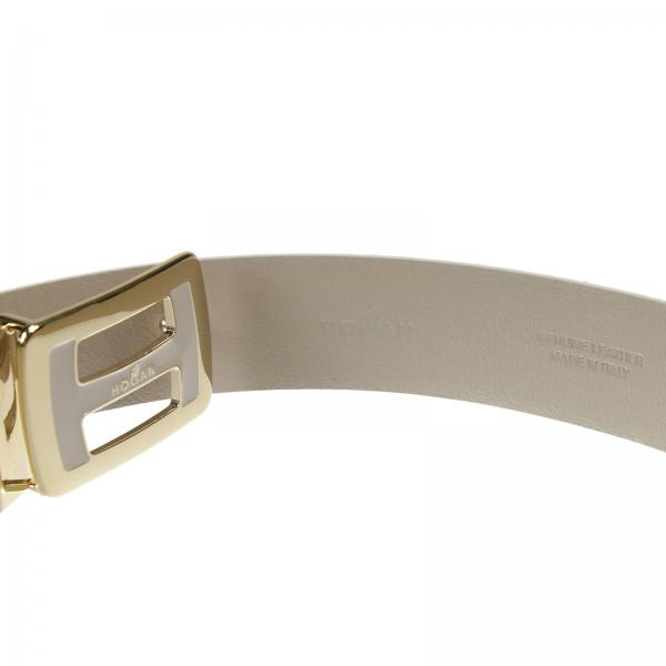 Cintura donna Hogan