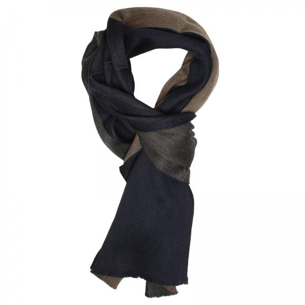 Scarf Men Brooks Brothers