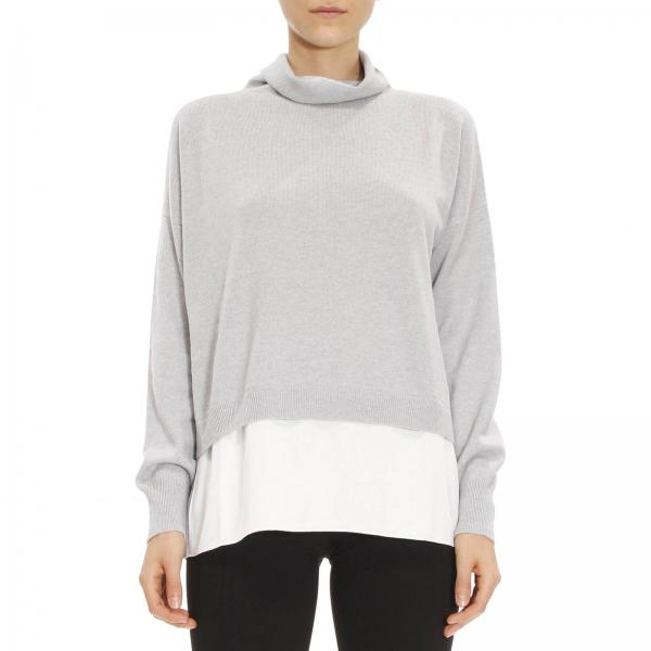 Sweater Women Fabiana Filippi