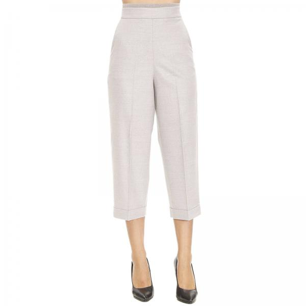 Pants Women Fabiana Filippi