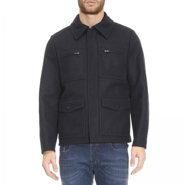 Jacke Herren DEPARTMENT 5