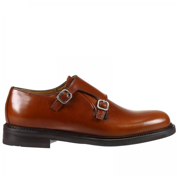 Chaussures Homme Berwick