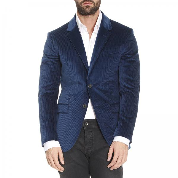 Blazer Herren DEPARTMENT 5