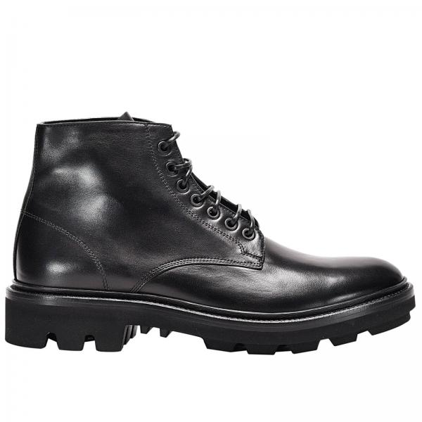 Bottines Homme Raparo