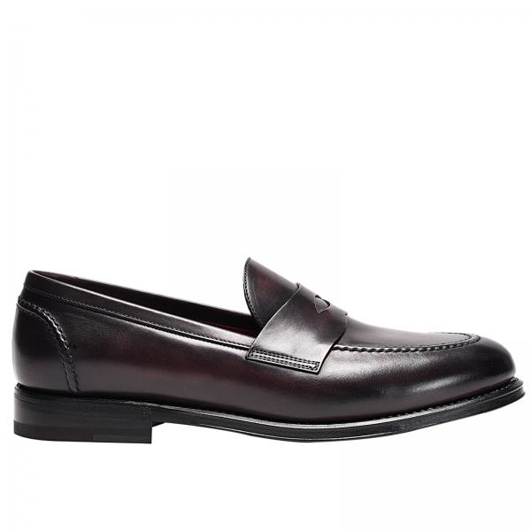 Loafers Men Barrett