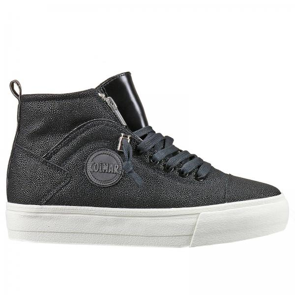 Sneakers Donna Colmar