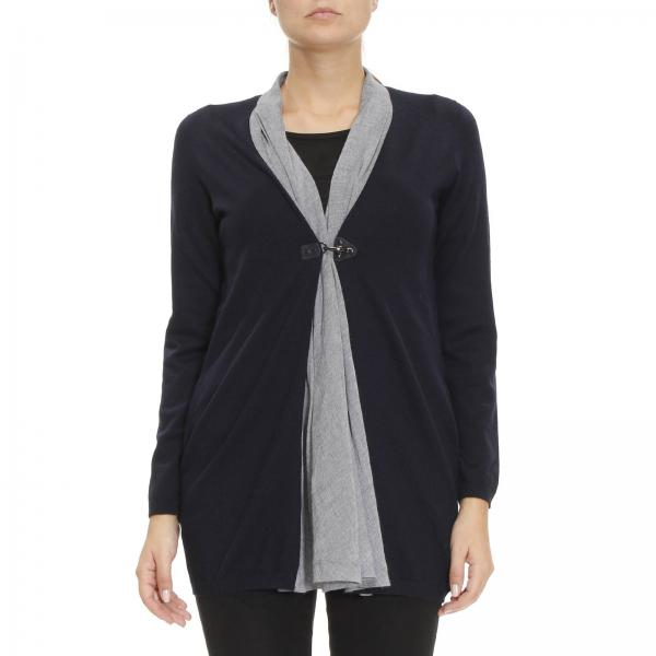 Strickjacke Damen FAY