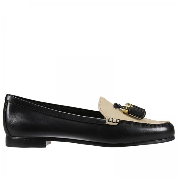 Loafers Women Michael Michael Kors