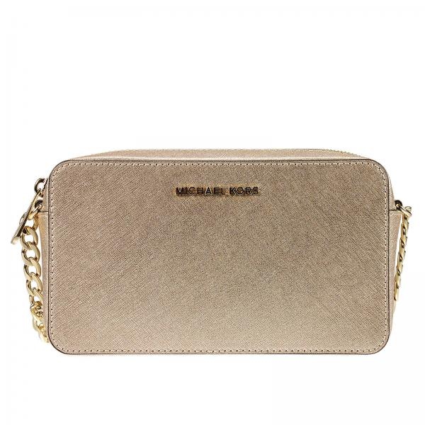 Mini Bags Women Michael Michael Kors
