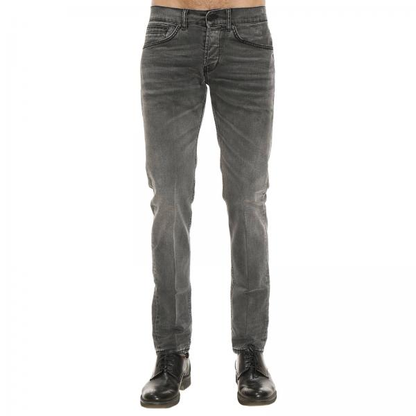 Jeans Homme Dondup