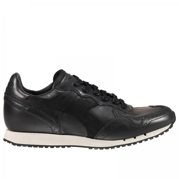 Sneakers Men Diadora Heritage