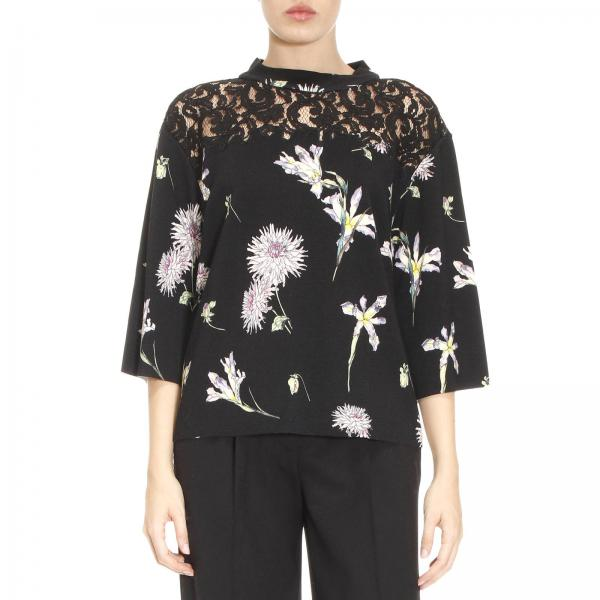 Sweater Women Blumarine