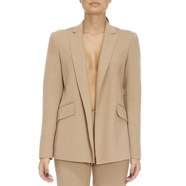 Blazer Damen THEORY