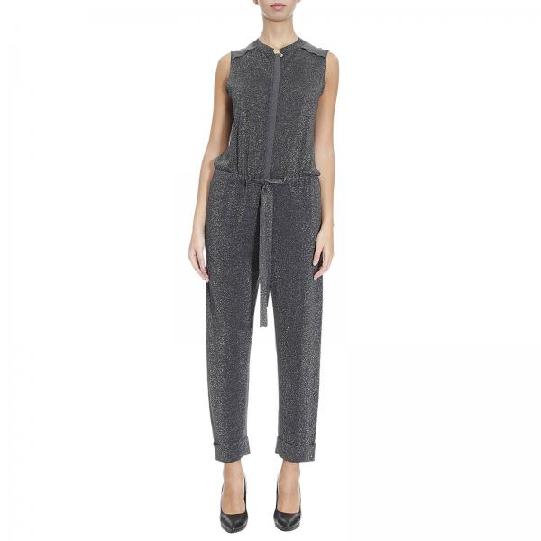 Jumpsuits Women Maliparmi