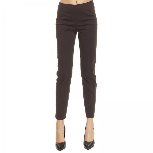 Pants Women Maliparmi