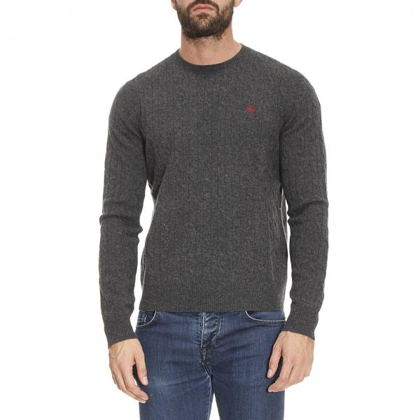 Sweater Men Brooks Brothers