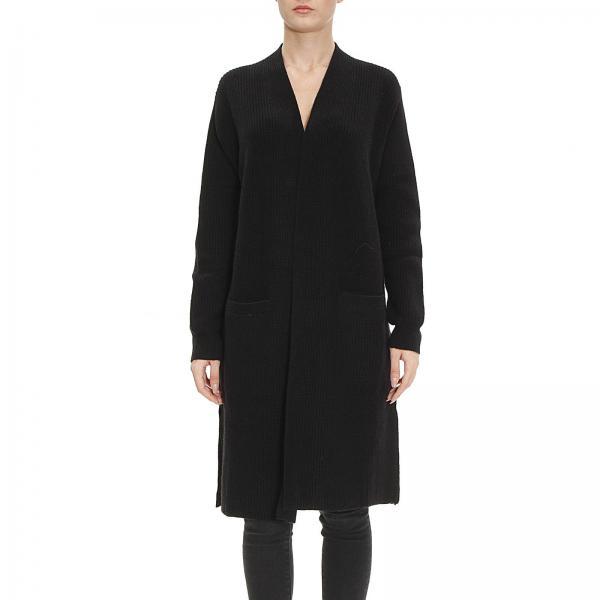 new concept fbe67 2918d Strickjacke für Damen Polo Ralph Lauren