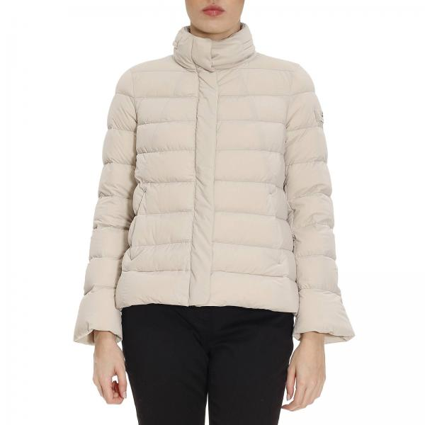 Jacket Women Peuterey