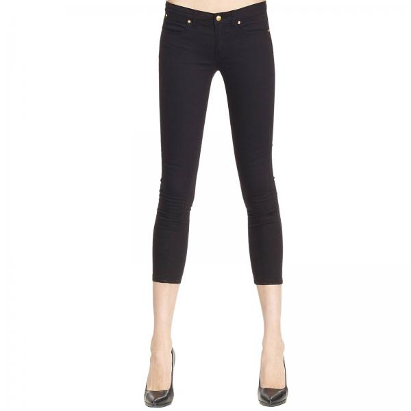 Pants Women Michael Michael Kors