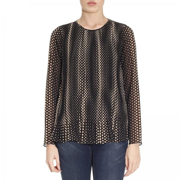 Sweater Women Michael Michael Kors