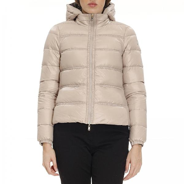 Jacket Women Patrizia Pepe