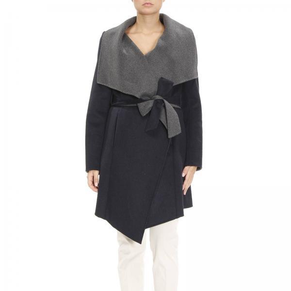 Mantel für Damen Michael Michael Kors