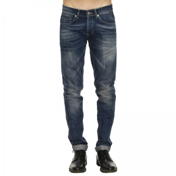 mens-jeans-dondup by giglio