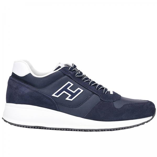 Sneakers Uomo Hogan  95124d04bb1