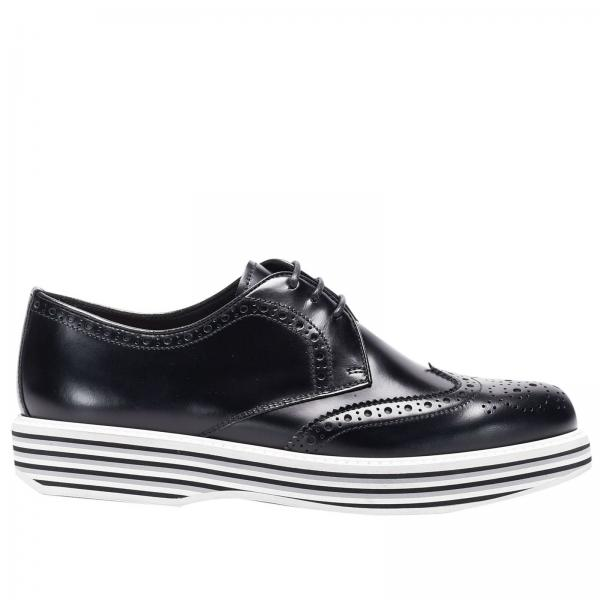 Derbies Churchs DE0046 9SN