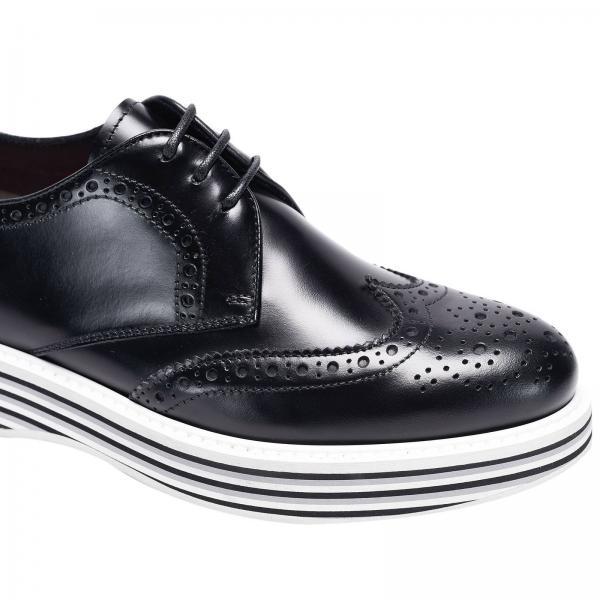 Artículo Zapatos Mujer Cordones De0046 Church's 9sngiglio Continuativo De qnOfY4