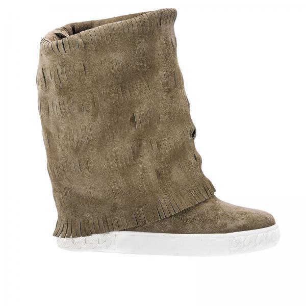 Flat Ankle Boots Women Casadei Shoes Women Casadei Flat Ankle