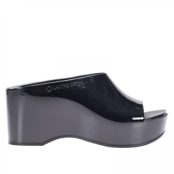pretty nice 5682f 30557 Keilabsatz Schuhe für Damen L'autre Chose