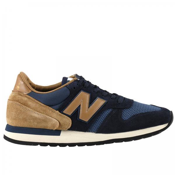new balance 770 uomo